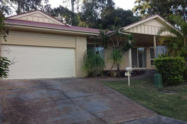 9 Warrego Place, Forest Lake QLD 4078