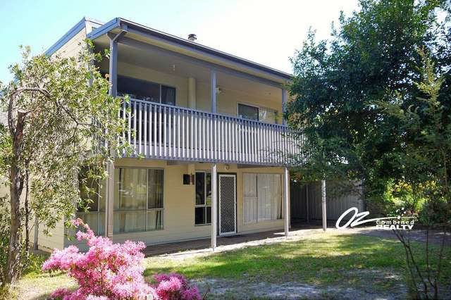 33 Duncan Street, Vincentia NSW 2540