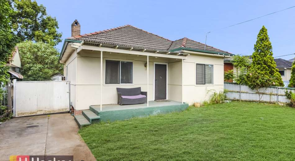 108 Guildford Road