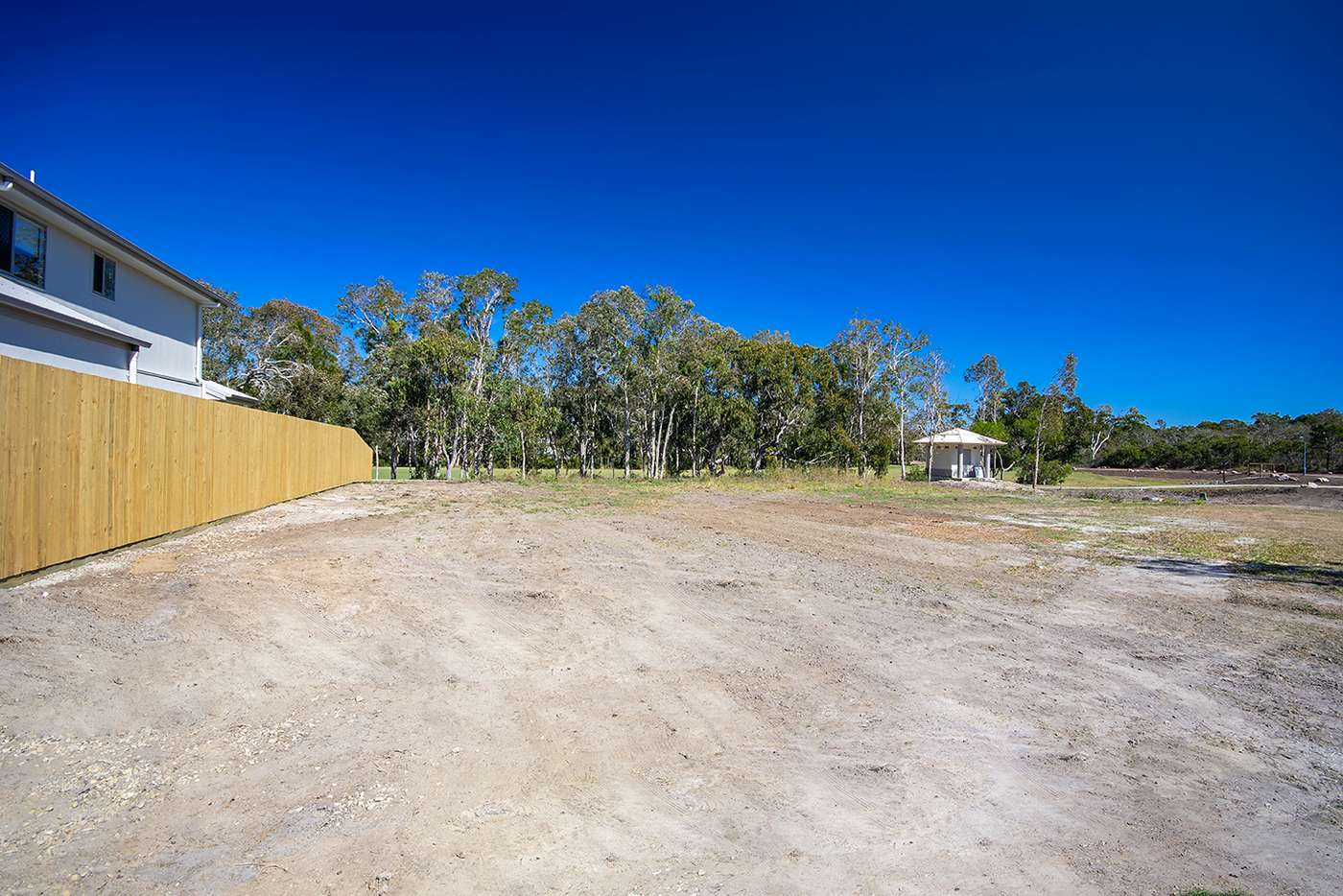 Fifth view of Homely residentialLand listing, 96 Balgownie Drive, Peregian Springs QLD 4573