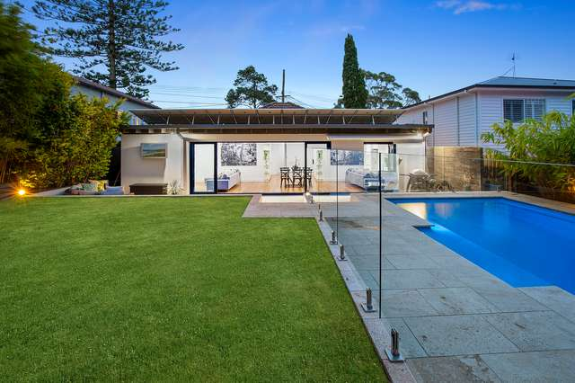 111 Frenchs Forest Road, Seaforth NSW 2092