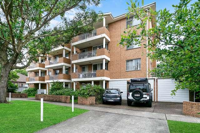 2/39-41 Kennedy Street, Kingsford NSW 2032