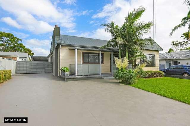 21 Kareena Road, Miranda NSW 2228