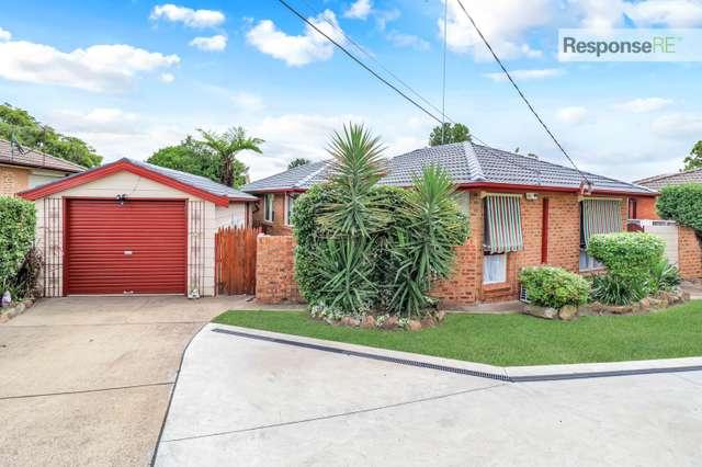 159 Bringelly Road, Kingswood NSW 2747