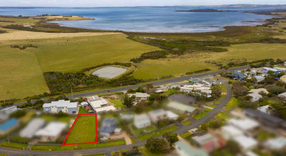 10 Bayview Avenue, Surf Beach VIC 3922