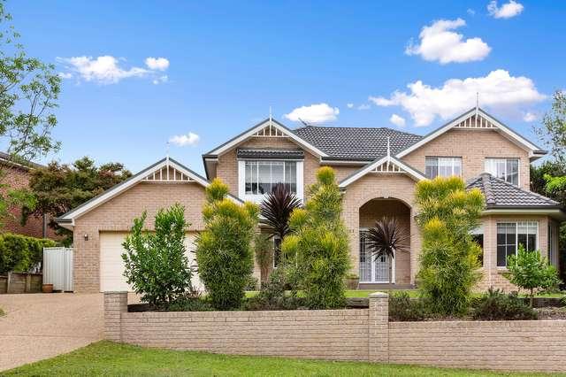 31 Golden Grove, Beacon Hill NSW 2100