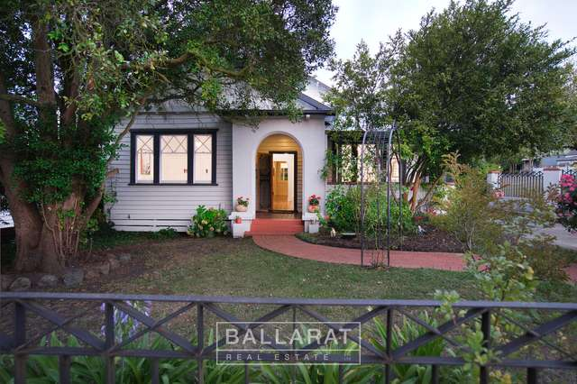 802 Ligar Street, Soldiers Hill VIC 3350