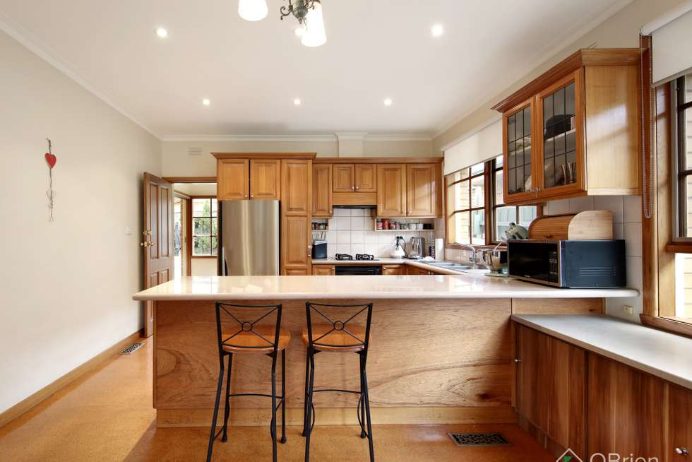 Second view of Homely house listing, 12 Normanby Road, Bentleigh East VIC 3165