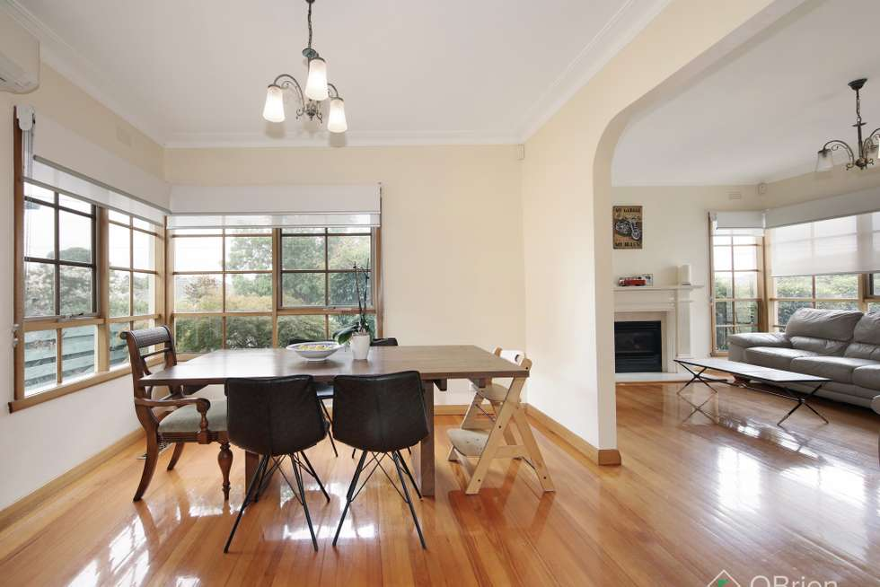 Third view of Homely house listing, 12 Normanby Road, Bentleigh East VIC 3165