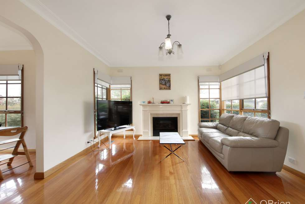 Fourth view of Homely house listing, 12 Normanby Road, Bentleigh East VIC 3165