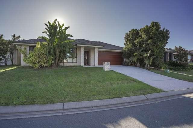 5 Bellenden Street, North Lakes QLD 4509