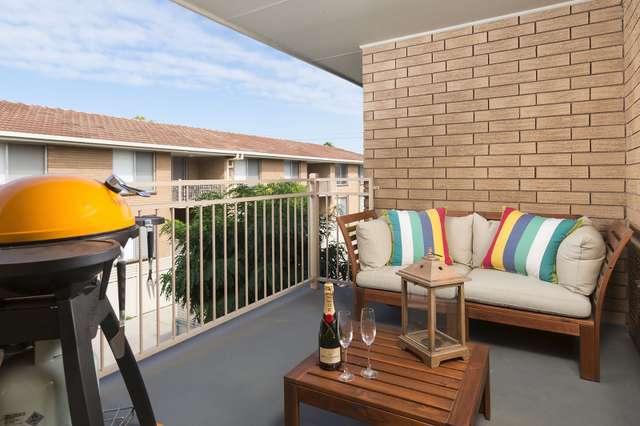 8/436 Macauley Street, Albury NSW 2640