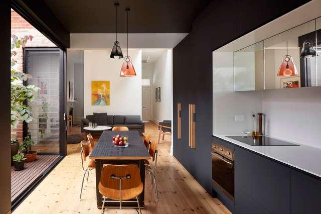 17A Gray Street, Adelaide SA 5000
