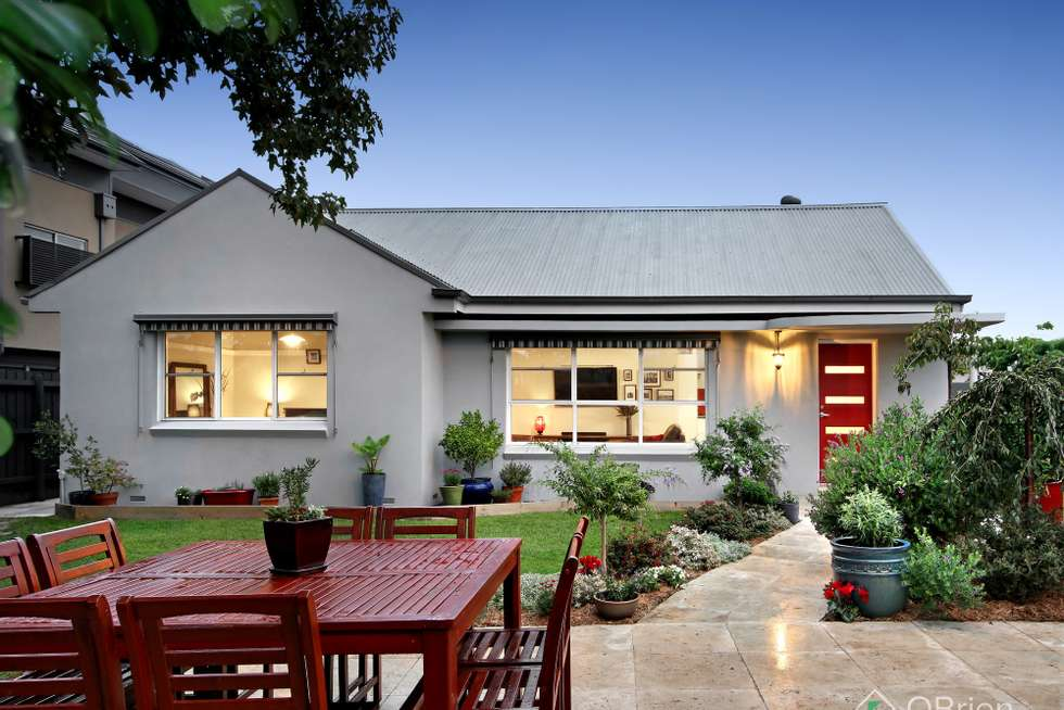 Second view of Homely unit listing, 1/216 Warrigal Road, Oakleigh South VIC 3167
