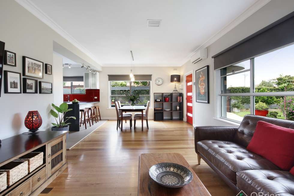 Fourth view of Homely unit listing, 1/216 Warrigal Road, Oakleigh South VIC 3167