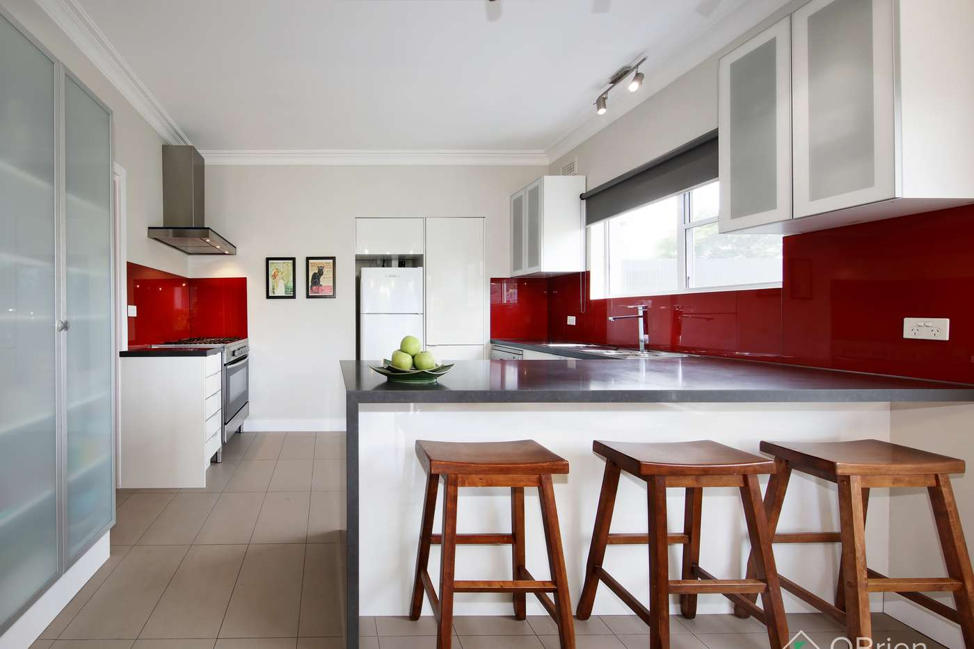 Fifth view of Homely unit listing, 1/216 Warrigal Road, Oakleigh South VIC 3167
