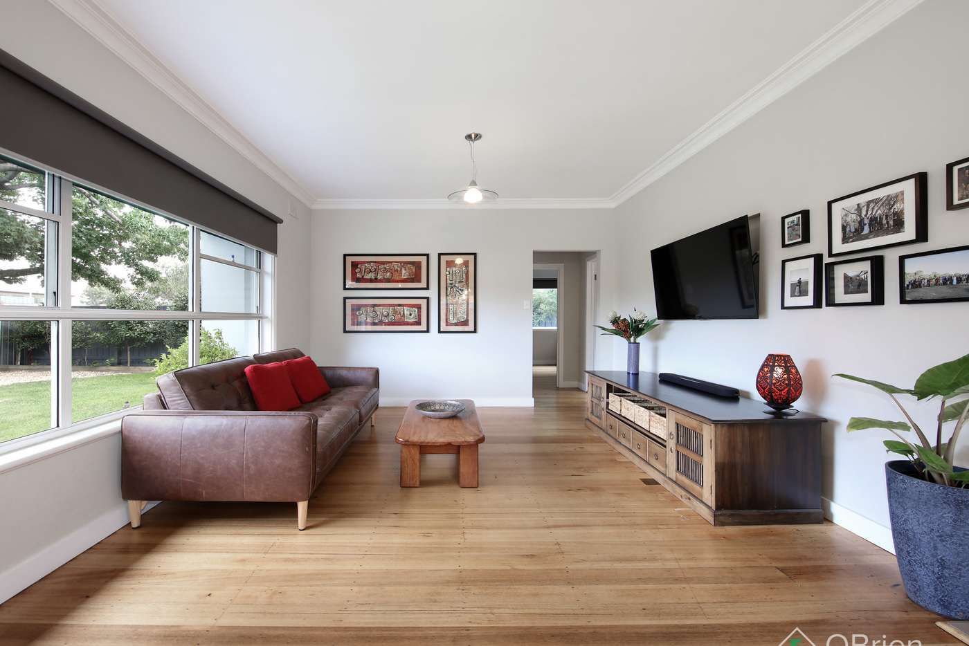 Sixth view of Homely unit listing, 1/216 Warrigal Road, Oakleigh South VIC 3167