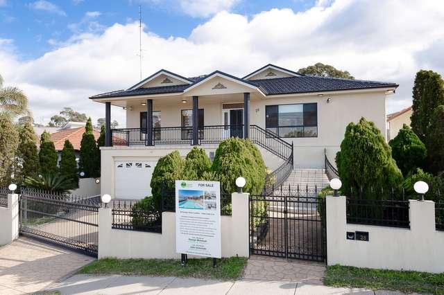 28 Grainger Street, Lambton NSW 2299