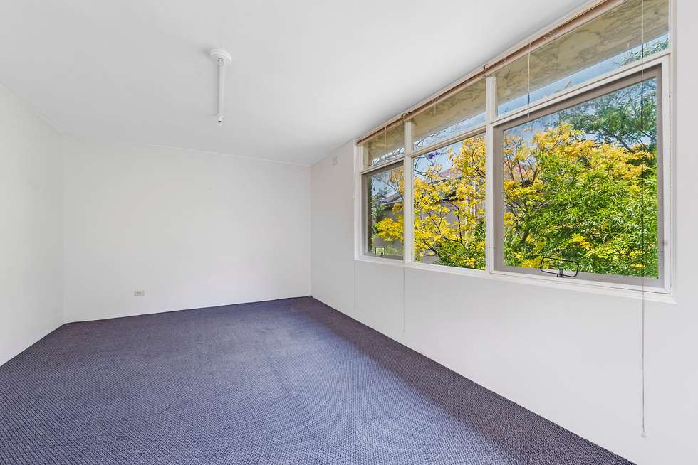 Fourth view of Homely studio listing, 3/189 Darling Street, Balmain NSW 2041