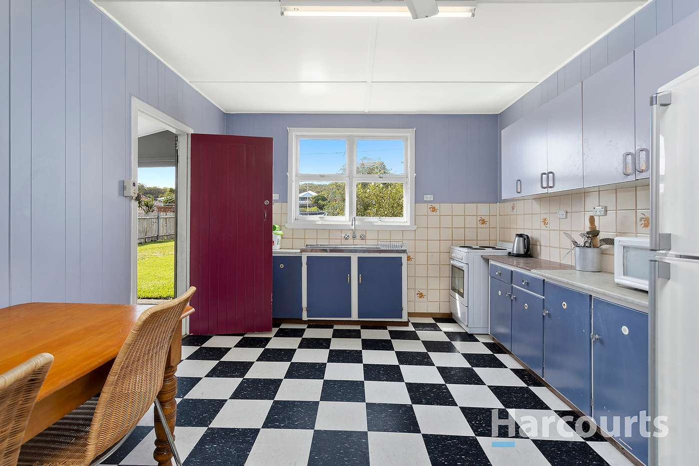 Fifth view of Homely house listing, 54 Marine Parade, Nords Wharf NSW 2281