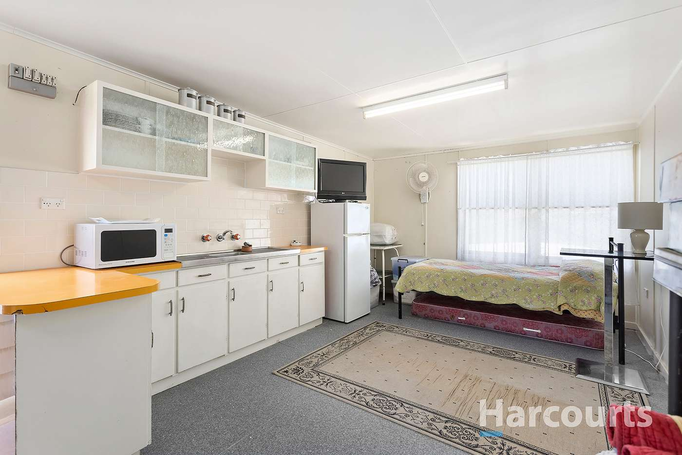 Sixth view of Homely house listing, 54 Marine Parade, Nords Wharf NSW 2281