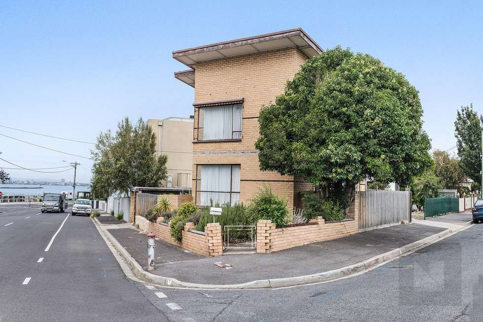 Third view of Homely house listing, 5 Yarra Street, Williamstown VIC 3016