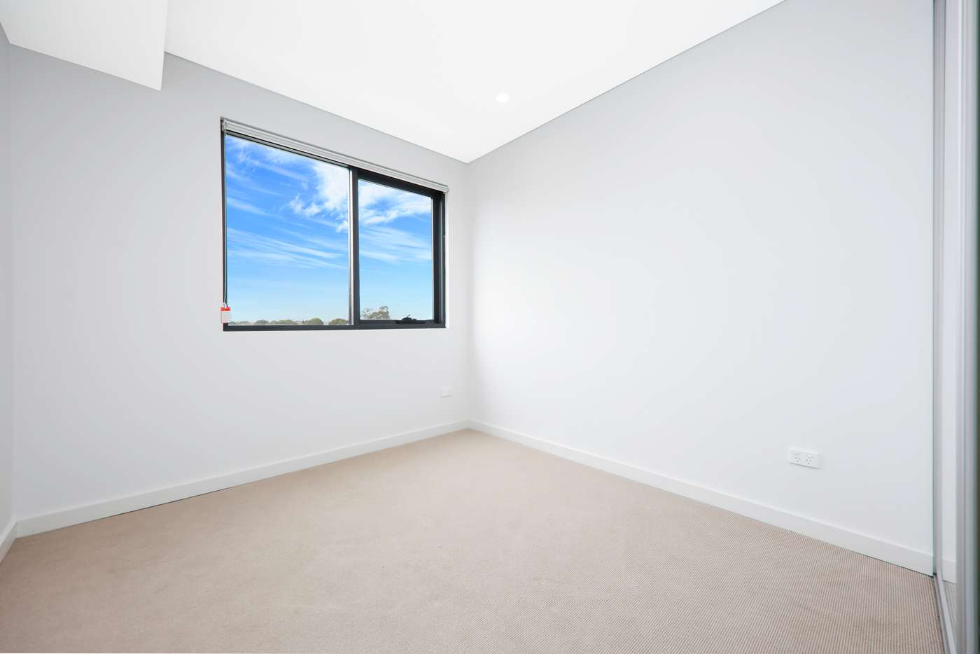 Sixth view of Homely apartment listing, 161/548-568 Canterbury Road, Campsie NSW 2194