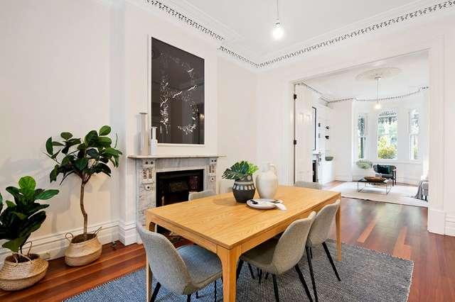 93 Glenmore Road, Paddington NSW 2021