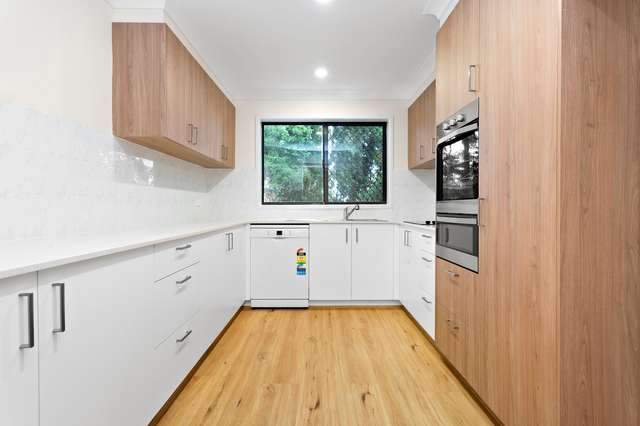 4/53 Brisbane Road, Castle Hill NSW 2154