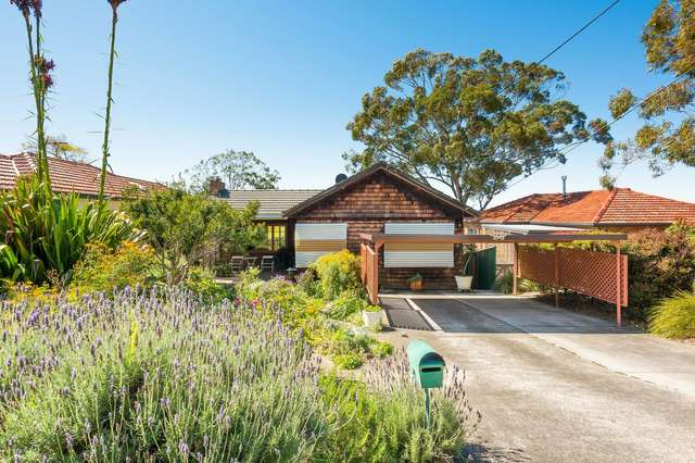 26 Rossford Avenue, Jannali NSW 2226