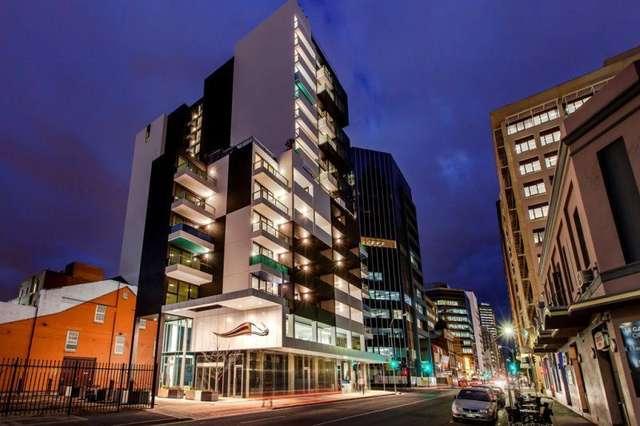 701/102 Waymouth Street, Adelaide SA 5000