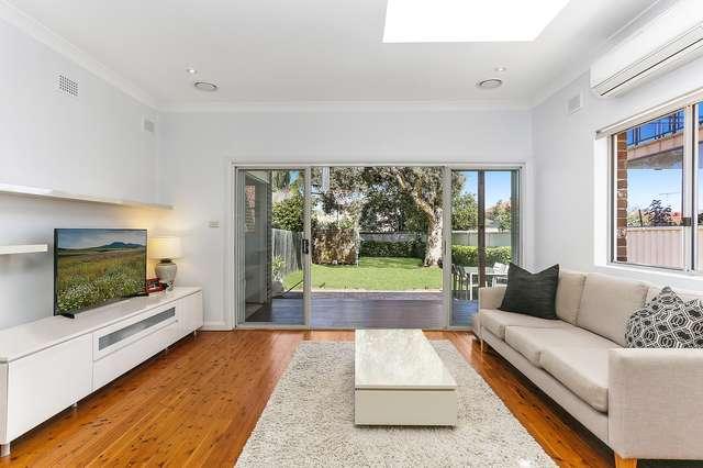 19 Keating Street, Maroubra NSW 2035