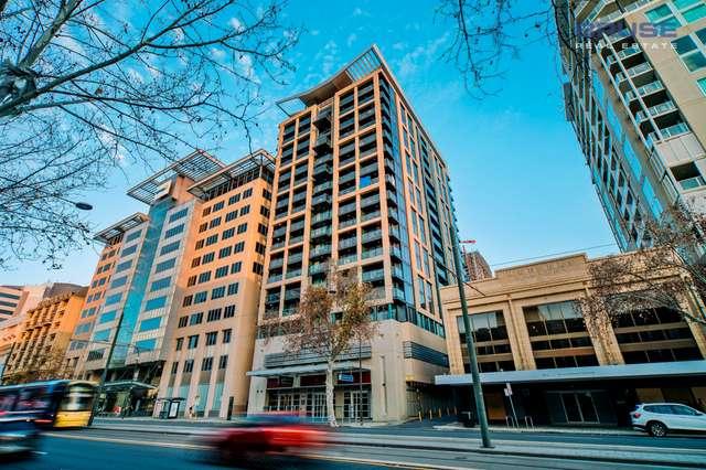 808/102-105 North Terrace, Adelaide SA 5000