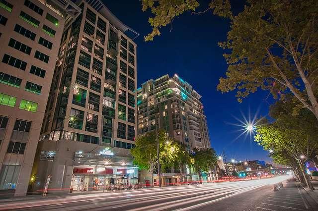 809/102-105 North Terrace, Adelaide SA 5000
