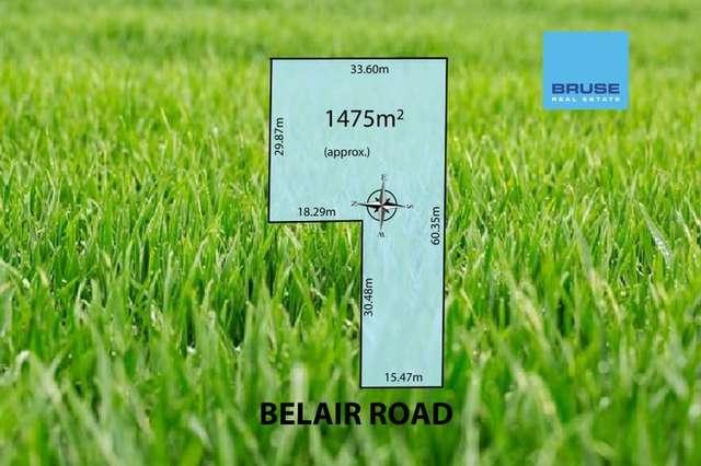 215 Belair Road, Torrens Park SA 5062