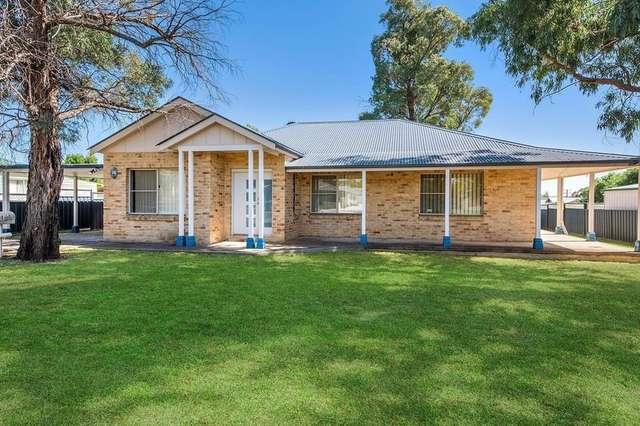 14 Madeira Road, Mudgee NSW 2850