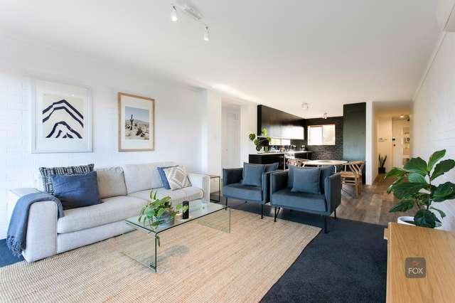 5/150 Strangways Terrace, North Adelaide SA 5006