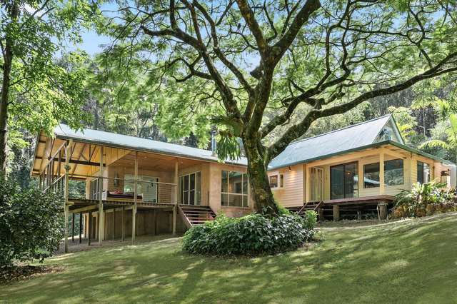 2070 Coolamon Scenic Drive, Mullumbimby NSW 2482