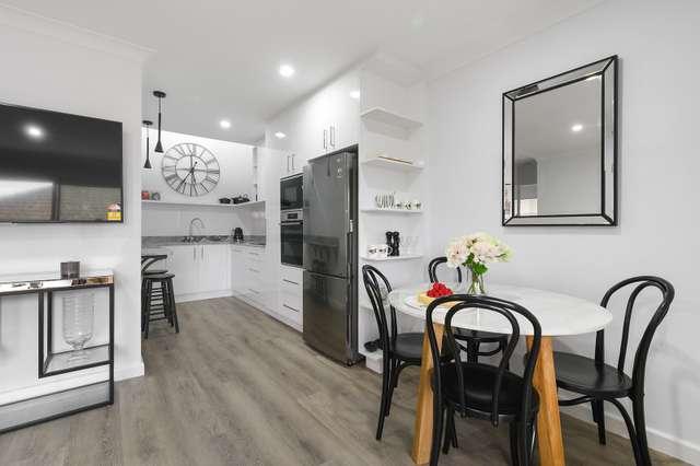 1/554 Thompson Street, Albury NSW 2640