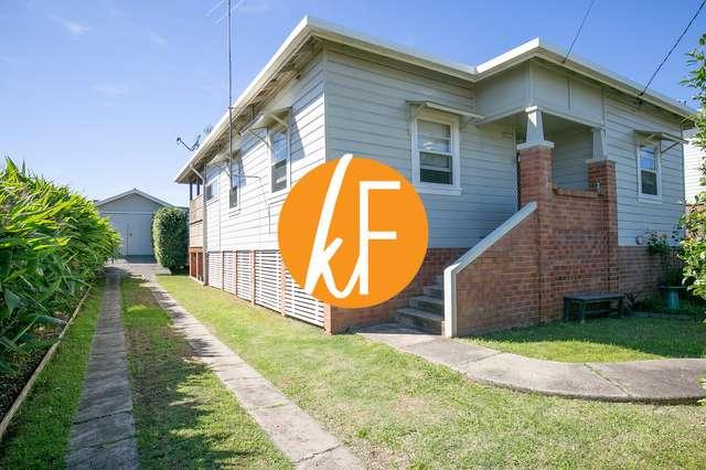 76 Belmore Street, Smithtown NSW 2440