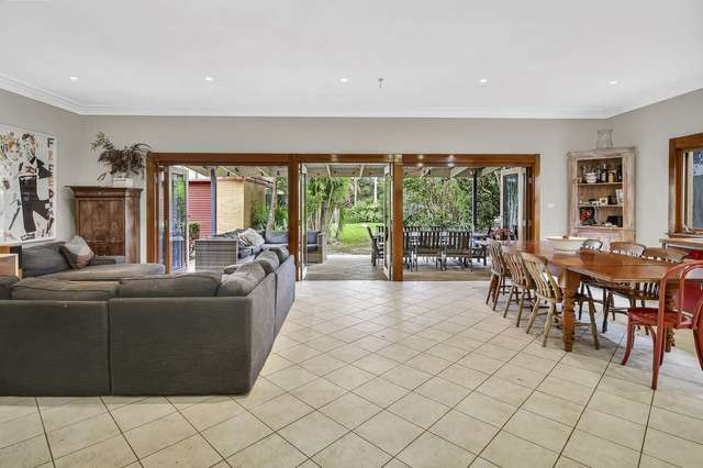 34 Warrane Road, Willoughby NSW 2068