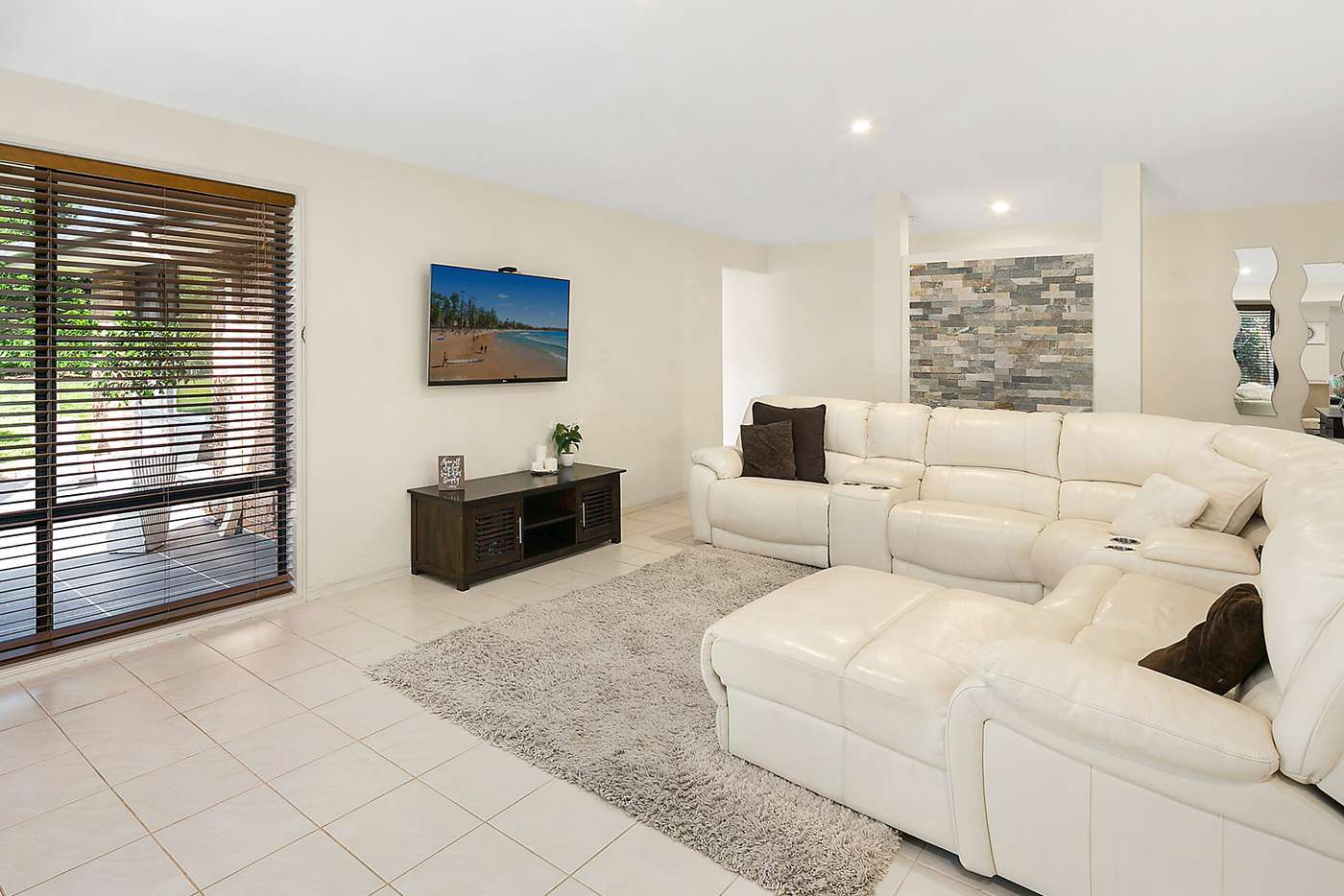 Main view of Homely house listing, 20 Sabal Drive, Sawtell NSW 2452