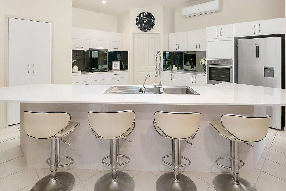 Third view of Homely house listing, 20 Sabal Drive, Sawtell NSW 2452