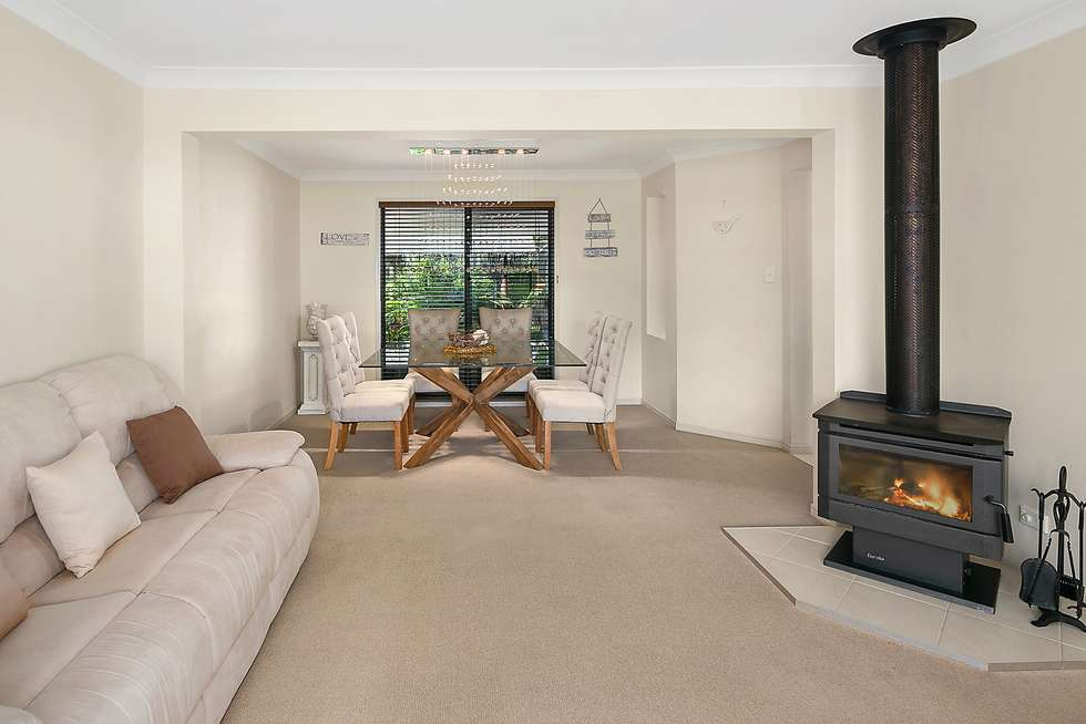 Fourth view of Homely house listing, 20 Sabal Drive, Sawtell NSW 2452
