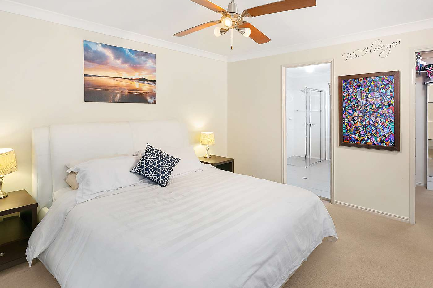 Fifth view of Homely house listing, 20 Sabal Drive, Sawtell NSW 2452