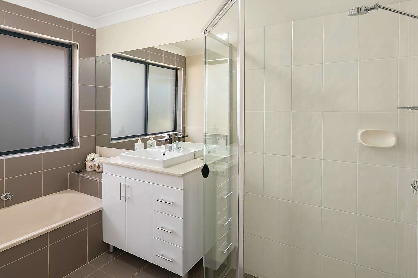 Sixth view of Homely house listing, 20 Sabal Drive, Sawtell NSW 2452