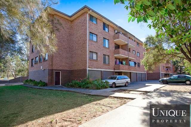 15a/50 Luxford Road, Mount Druitt NSW 2770
