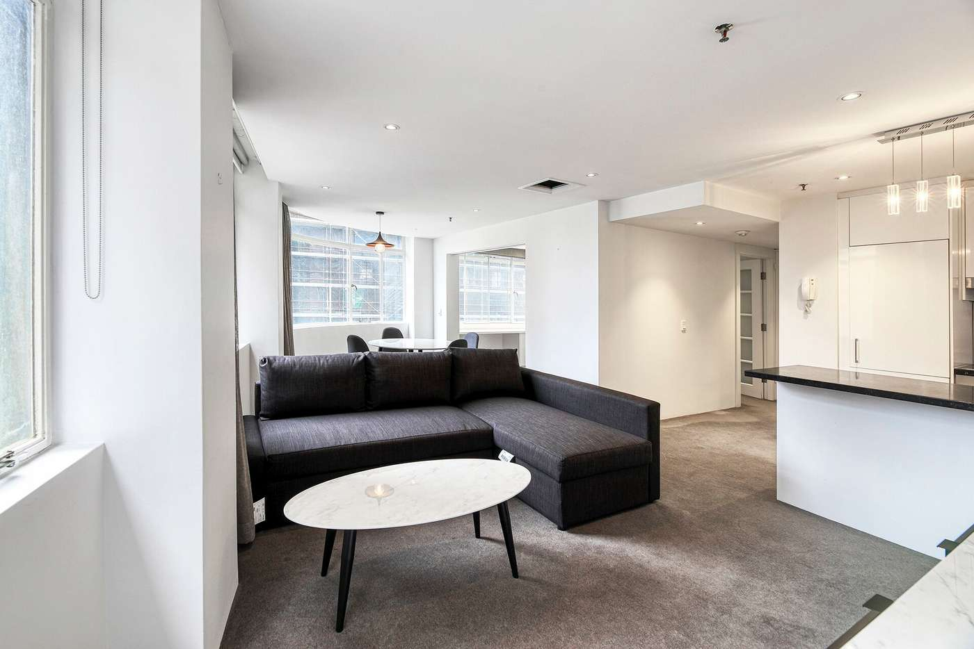 Main view of Homely apartment listing, 21/44 Bridge Street, Sydney NSW 2000