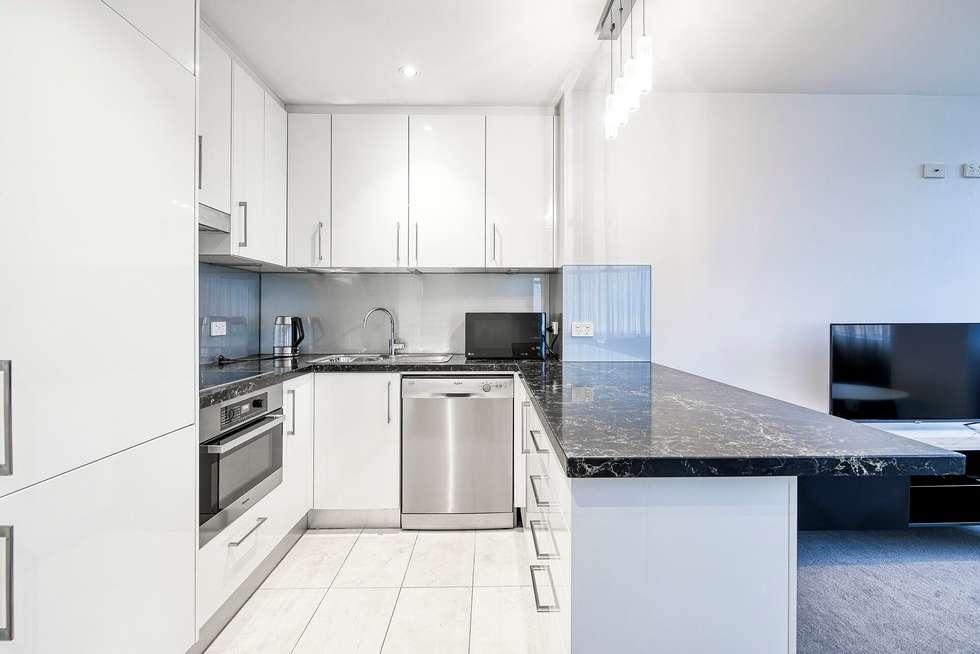 Third view of Homely apartment listing, 21/44 Bridge Street, Sydney NSW 2000