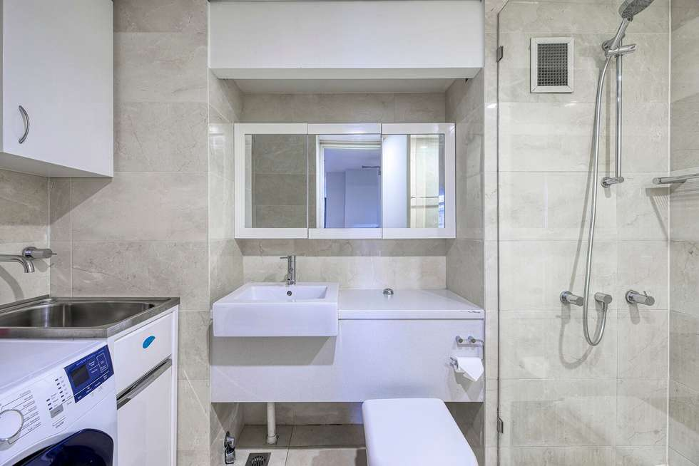 Fourth view of Homely apartment listing, 21/44 Bridge Street, Sydney NSW 2000